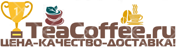 http://1teacoffee.ru